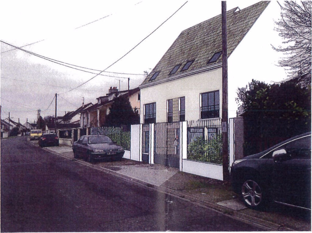 appartement-ozoir-la-ferriere-3-piece-s-52-49-m2