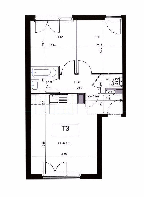 appartement-ozoir-la-ferriere-3-piece-s-50-67-m2