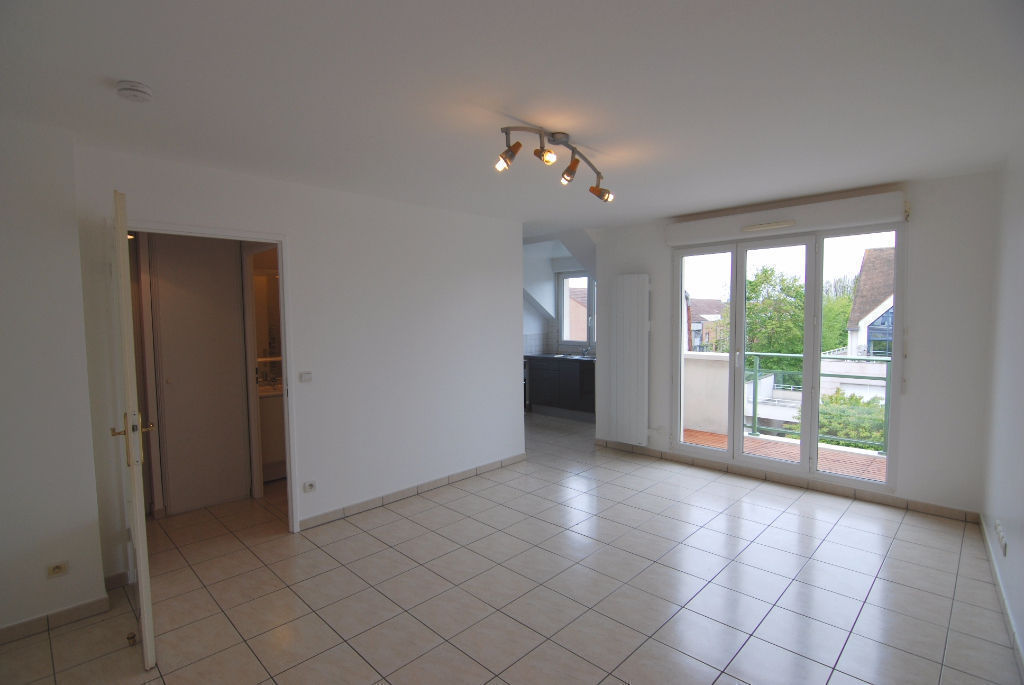 appartement-ozoir-la-ferriere-f1-29-32-m2
