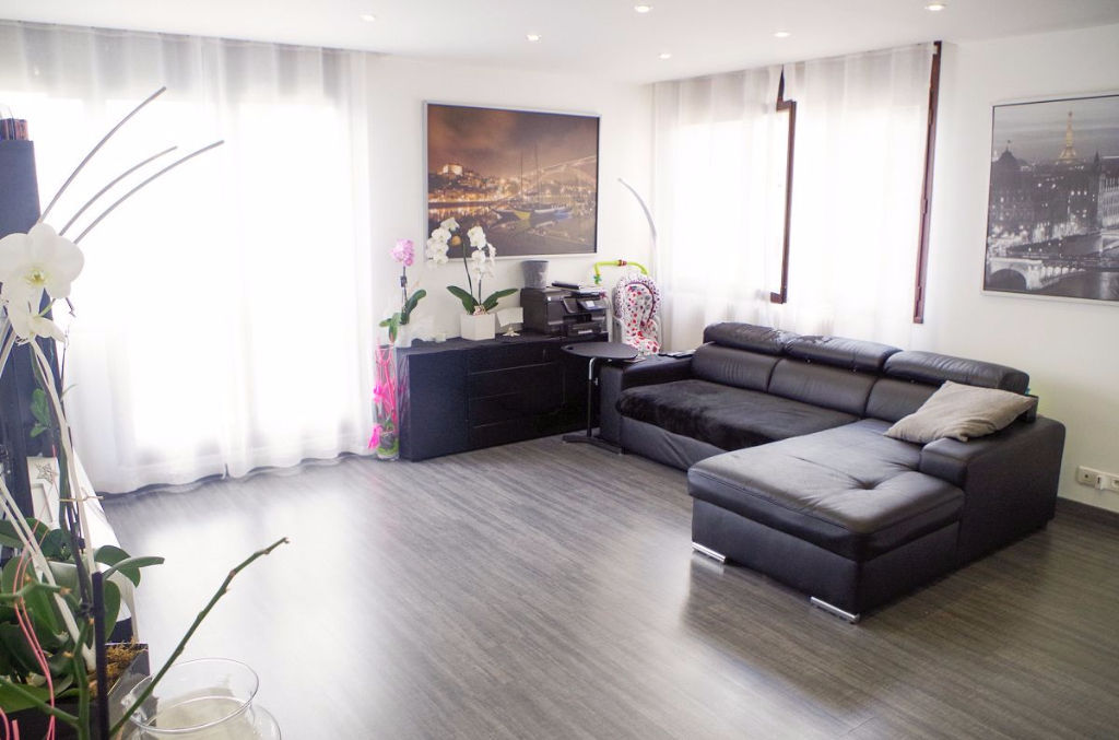 appartement-ozoir-la-ferriere-2-piece-s-49-m2
