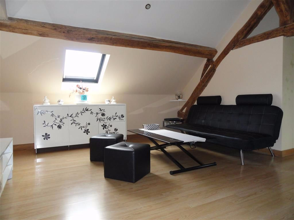 appartement-tournan-en-brie-1-piece-s-44-m2