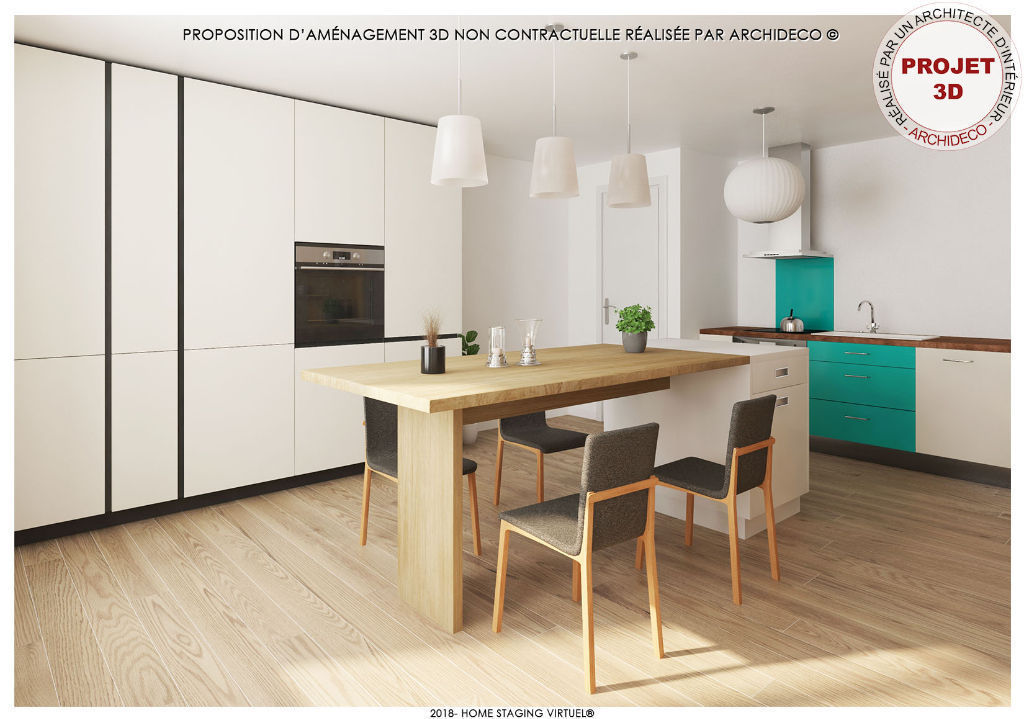 appartement-coubert-2-piece-s-34-40-m2