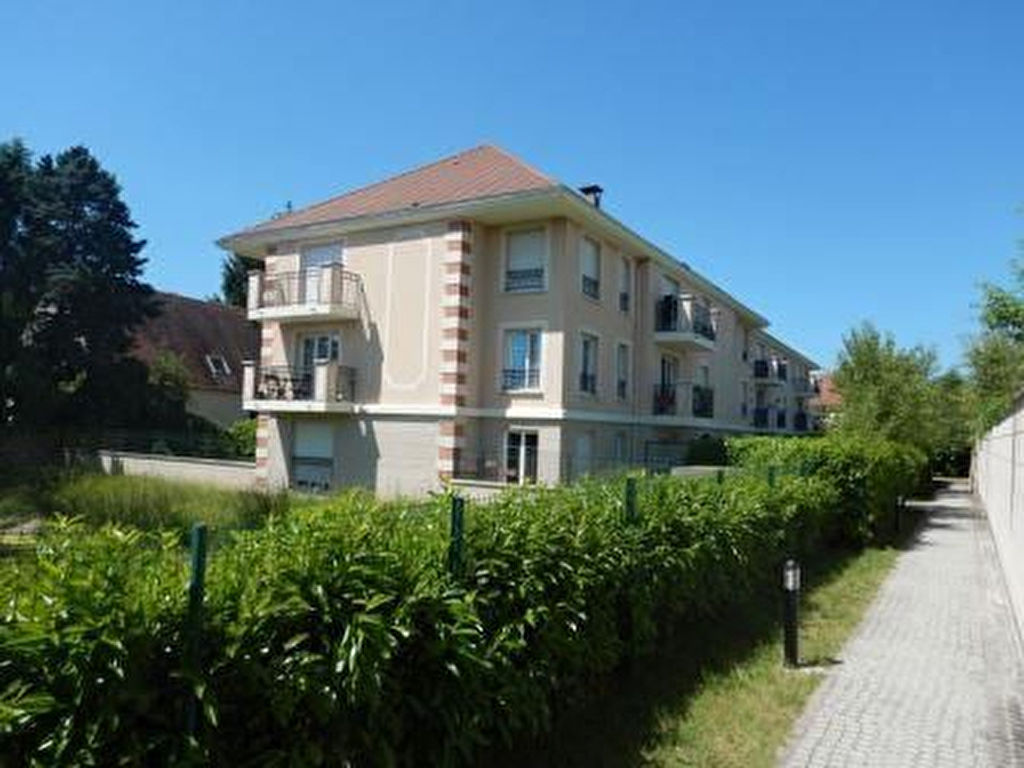 appartement-ozoir-la-ferriere-2-piece-s-34-97-m2