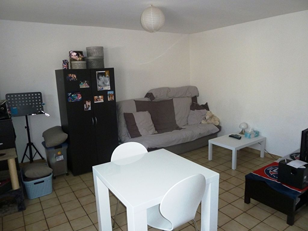 appartement-chevry-cossigny-1-piece-s-22-m2